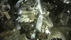 Двигатель Toyota Ipsum ACM26W 2AZ-FE Фото 9