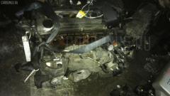 Двигатель Toyota Ipsum ACM26W 2AZ-FE Фото 8