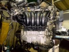 Двигатель Toyota Ipsum ACM26W 2AZ-FE Фото 1