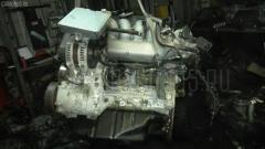 Двигатель HONDA ACCORD CL7 K20A Фото 9