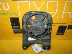 Мотор печки Mini Cooper R50-RC32 W10B16A Фото 2