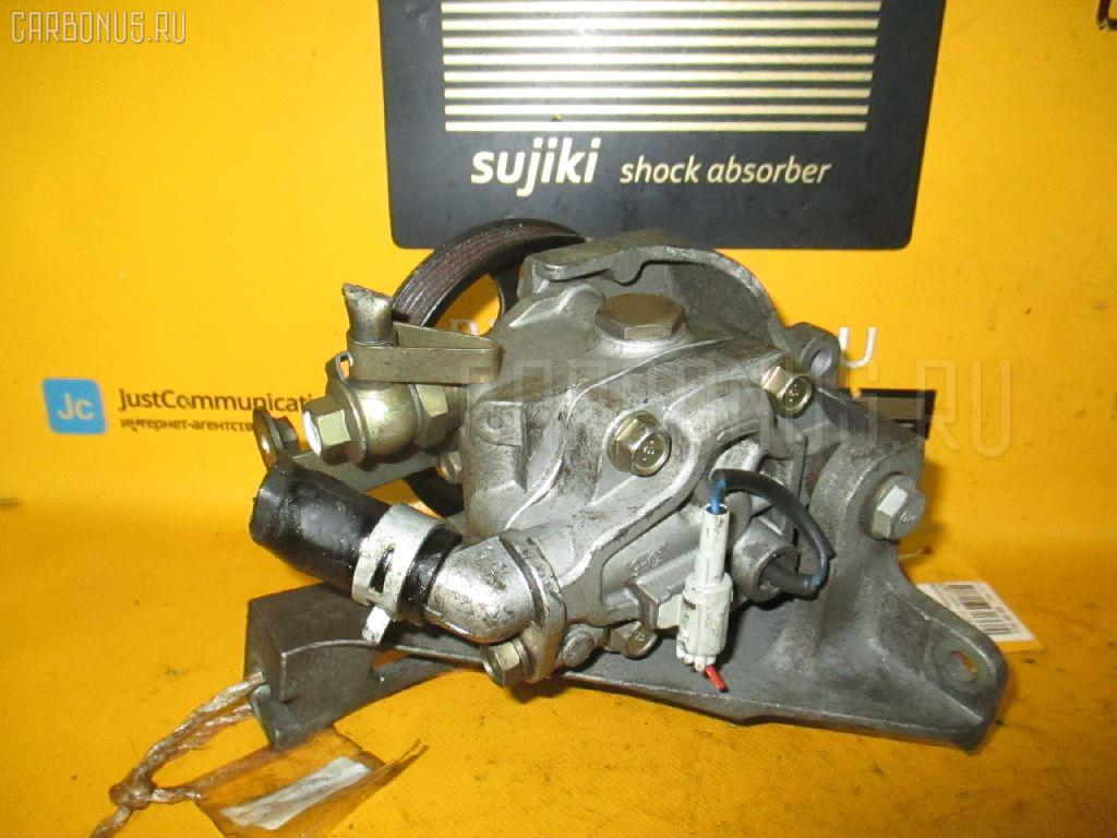 Гидроусилитель SUBARU IMPREZA WAGON GG2 EJ15. Фото 9