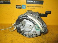 Генератор Honda Stepwgn RF1 B20B Фото 1