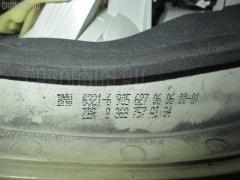Стоп BMW 3-SERIES E46-AP32 Фото 3