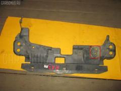 Защита двигателя Honda Odyssey RA3 F23A Фото 2