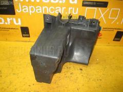 Корпус воздушного фильтра Mini Cooper R50-RC32 W10B16A Фото 2