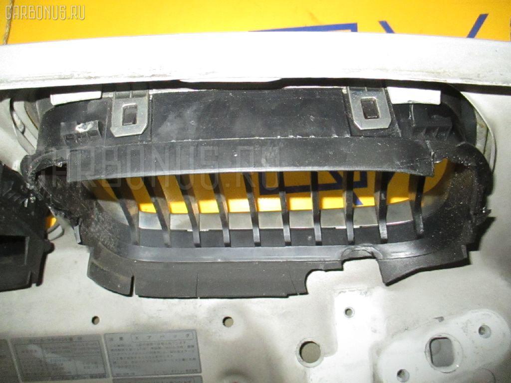 Капот BMW 3-SERIES E46-AL32 Фото 6
