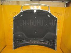 Капот на Mercedes-Benz S-Class Coupe C140.070 WDB1400701A188028 A1408801057  A14088300613