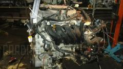 Двигатель TOYOTA RACTIS NCP100 1N-FE Фото 4