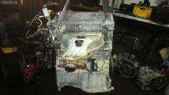 Двигатель TOYOTA RACTIS NCP100 1N-FE Фото 2