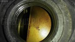 Двигатель TOYOTA RACTIS NCP100 1N-FE Фото 1