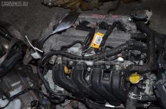 Двигатель TOYOTA RACTIS NCP100 1N-FE Фото 6