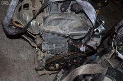 Двигатель TOYOTA RACTIS NCP100 1N-FE Фото 9