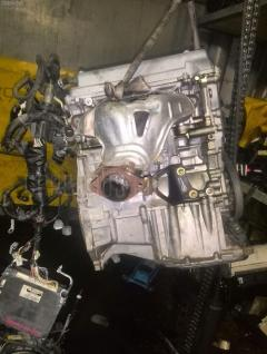 Двигатель TOYOTA ALLEX NZE121 1NZ-FE Фото 5