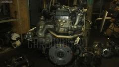 Двигатель NISSAN ELGRAND ATWE50 ZD30DDTI Фото 3