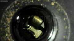 Двигатель NISSAN ELGRAND ATWE50 ZD30DDTI Фото 1