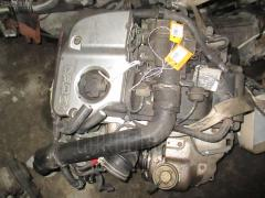 Двигатель NISSAN ELGRAND ATWE50 ZD30DDTI Фото 6