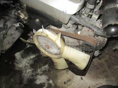 Двигатель NISSAN ELGRAND ATWE50 ZD30DDTI Фото 8
