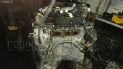 Двигатель Nissan Liberty RM12 QR20DE Фото 5