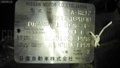 Двигатель Nissan Liberty RM12 QR20DE Фото 2