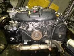 Двигатель SUBARU LEGACY WAGON BH5 EJ206DXCBE Фото 5