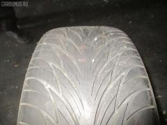 Автошина легковая летняя SUPER STEEL 595 245/40R17 FEDERAL Фото 2