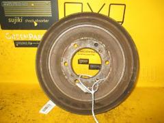 Тормозной барабан Nissan Elgrand APE50 Фото 2