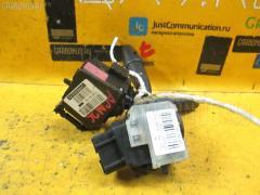 Переключатель поворотов Toyota Ipsum ACM26W Фото 2