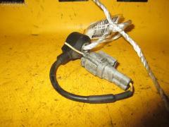 Датчик детонации Subaru Impreza wagon GG2 EJ15 Фото 1