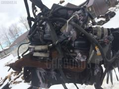 Двигатель CHEVROLET TAHOE GMT400 L31 Фото 2
