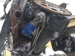 Двигатель CHEVROLET TAHOE GMT400 L31 Фото 5