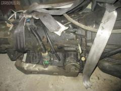 КПП автоматическая Chevrolet Tahoe GMT400 L31 Фото 1
