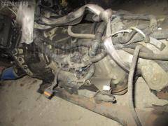 КПП автоматическая Chevrolet Tahoe GMT400 L31 Фото 6