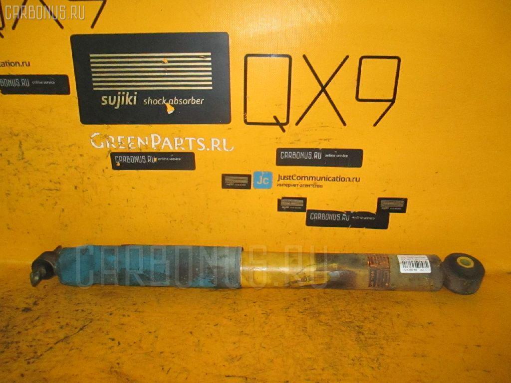 Амортизатор Chevrolet Tahoe GMT400 L31 Фото 1