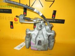 Суппорт MAZDA CX-5 KE2FW SH Фото 2