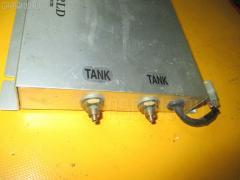 Стойка амортизатора Daihatsu Tanto L350S EF-VE Фото 3