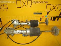 Стойка амортизатора Daihatsu Tanto L350S EF-VE Фото 4