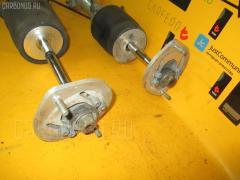 Стойка амортизатора Daihatsu Tanto L350S EF-VE Фото 5