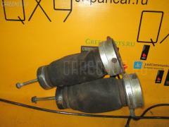 Стойка амортизатора Daihatsu Tanto L350S EF-VE Фото 6