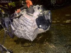КПП автоматическая Toyota Prius NHW20 1NZ-FXE Фото 4