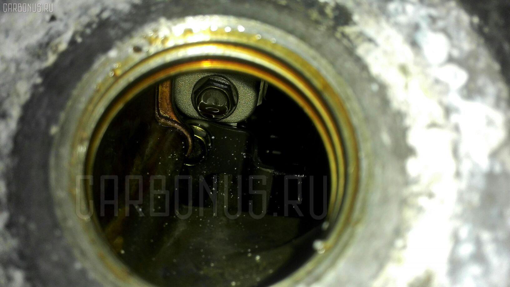 Двигатель NISSAN CIMA FGY33 VH41DE Фото 1