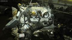 Двигатель NISSAN CIMA FGY33 VH41DE Фото 4