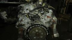 Двигатель NISSAN CIMA FGY33 VH41DE Фото 3