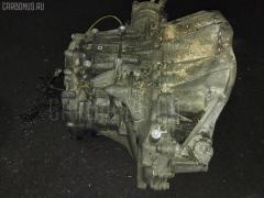 КПП автоматическая Nissan KA24DE Фото 3