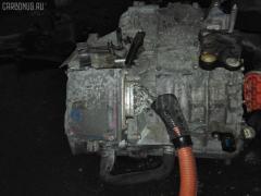 КПП автоматическая Toyota Prius NHW20 1NZ-FXE Фото 6