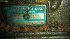 КПП автоматическая TOYOTA MARK II GX110 1G-FE Фото 1