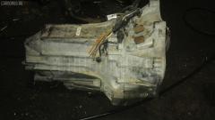 КПП автоматическая Honda Legend KA9 C35A Фото 4