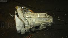 КПП автоматическая Honda Legend KA9 C35A Фото 2