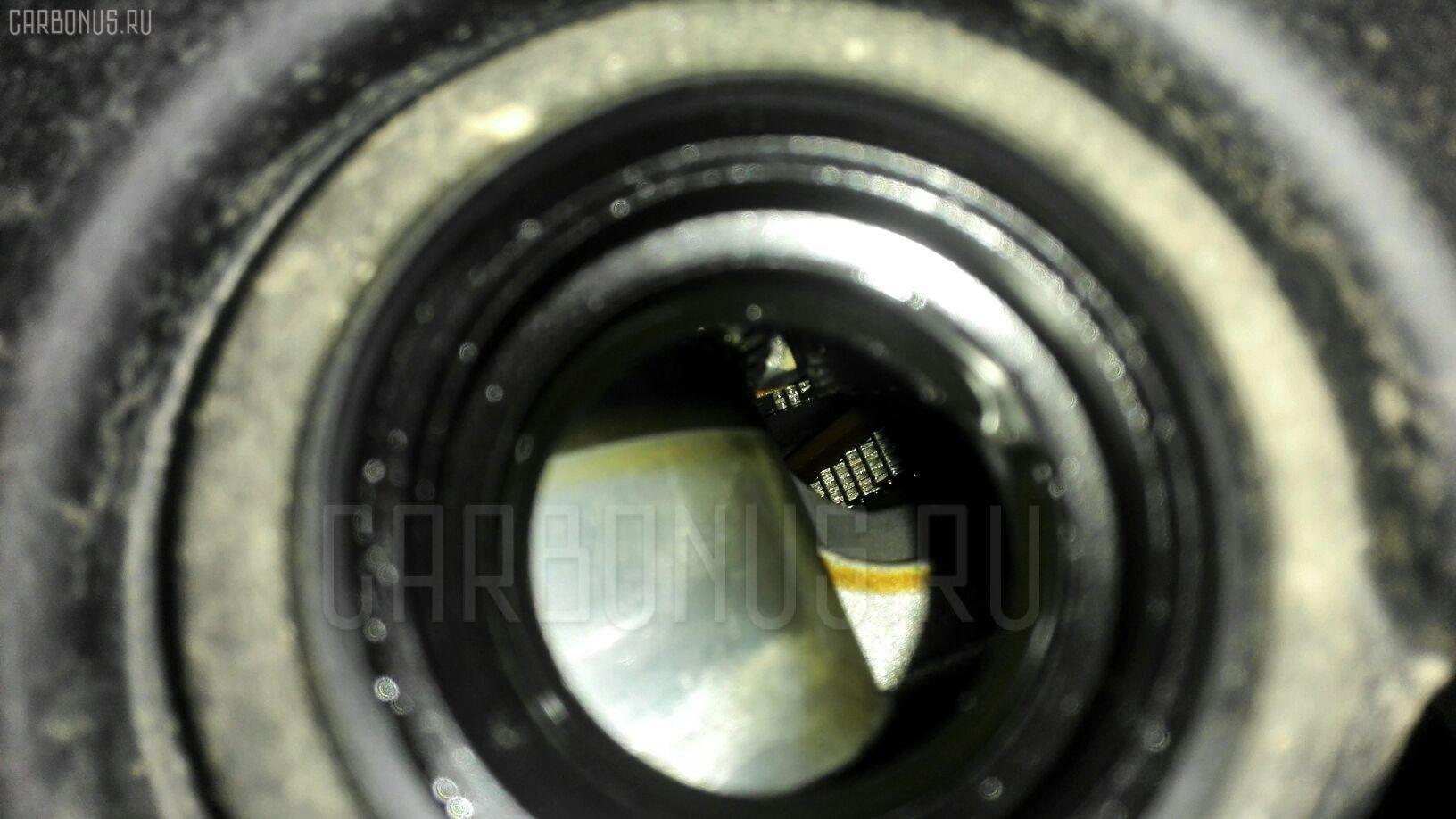 Двигатель DAIHATSU MOVE L175S KF-VE. Фото 10