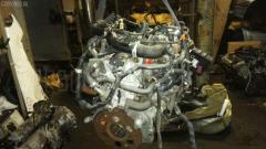 Двигатель DAIHATSU TERIOS KID J111G EF-DEM Фото 4